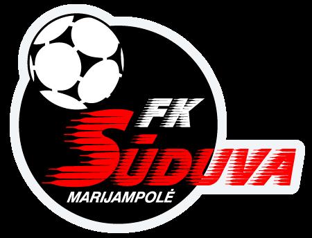 FK Sūduva parduotuvė
